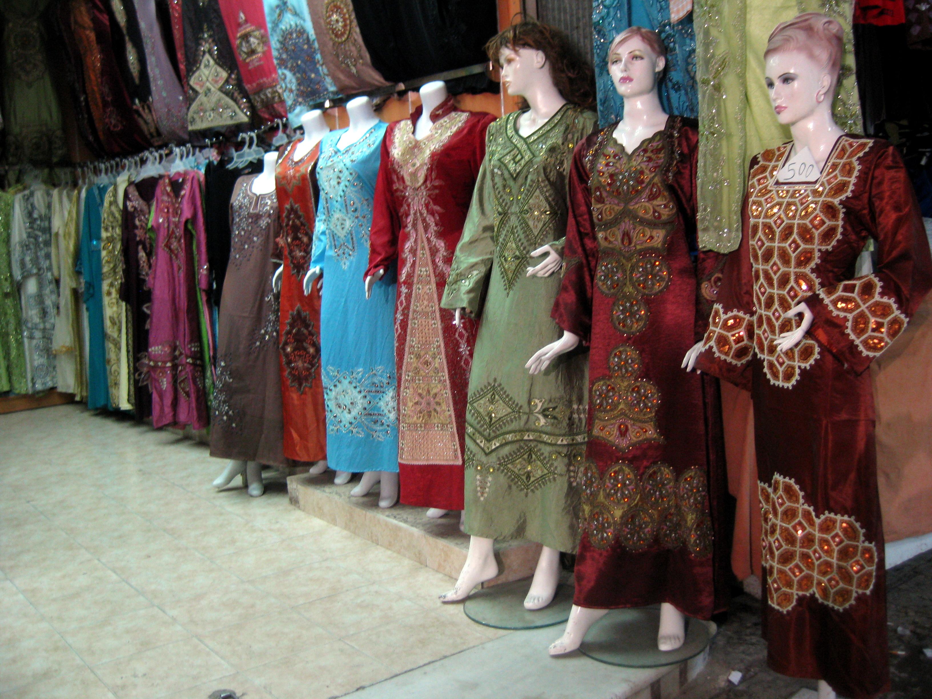 russische vrouwen kopen