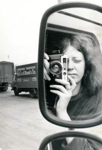 IMG_zelfportret