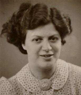 moeder 1941 1