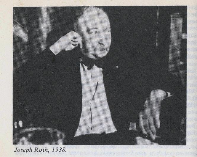 joseph 1938 1h-