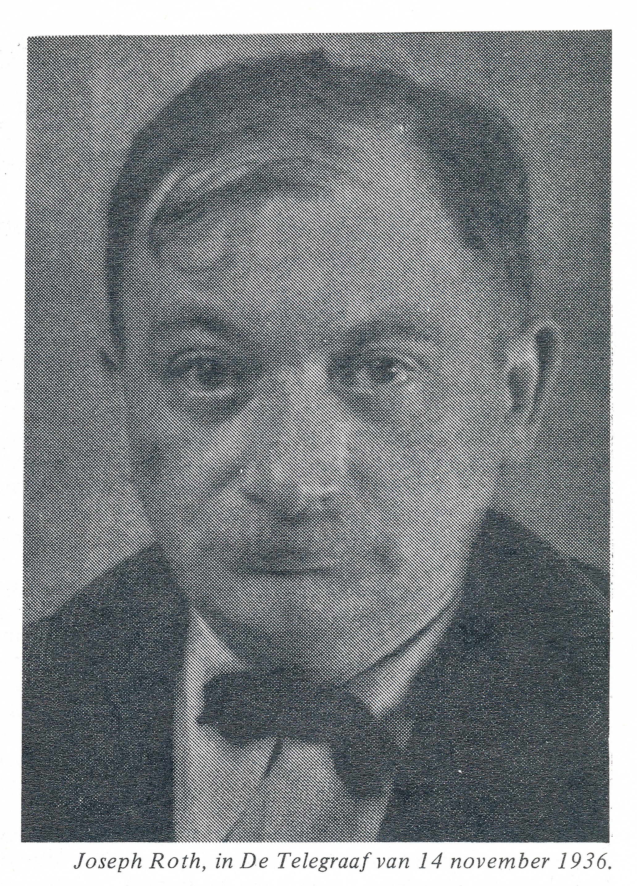 josph r 1938 hh